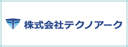 link22
